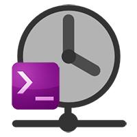 یکسان سازی (Sync) زمان سرور با NTP سرور خارجی