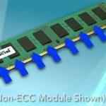قابلیت ECC
