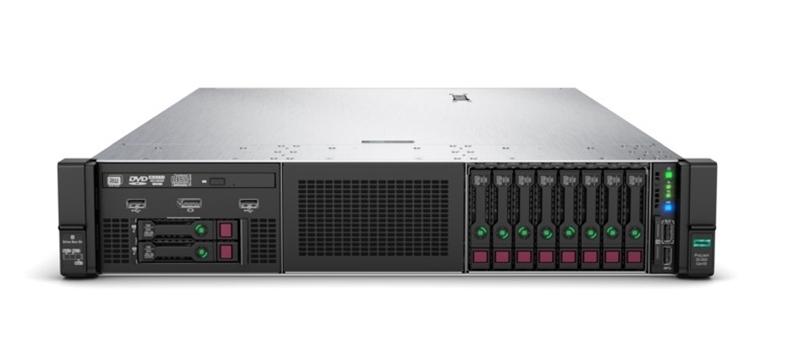 معرفی سرور HPE ProLiant DL560 G10