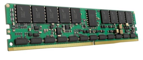 حافظه پایدار HPE چیست؟